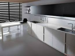Kitchen Ideas For 2014 270 Best Kitchen Images On Pinterest Modern Kitchens Home And