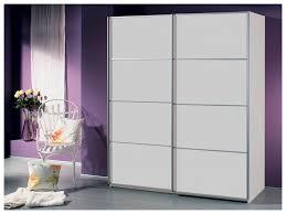 armoire chambre but but armoire chambre 22986 armoire idées