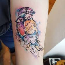 sparrow tattoo on shoulder meaning 50 sparrow tattoo designs and meaning the wild tattoo 2018