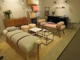 Celebrity Interi By Design Interiors Inc Houston Interior Design Firm U2014 Style