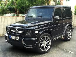 mercedes g class brabus beverly motors inc glendale auto leasing and sales new car