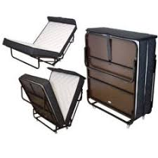 Folding Single Guest Bed Rollaway Beds For Sale A Comparison Of The Best Folding Guest Beds