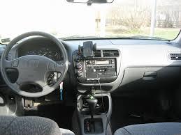honda cars 2000 honda civic 2000 as the most famous economy car