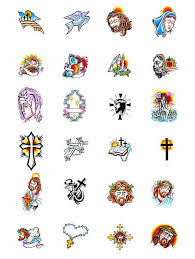 religious tattoo designs google search ink pinterest