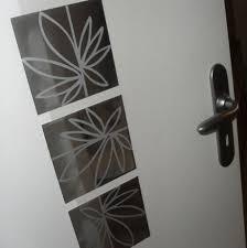 customiser une porte de chambre customiser une porte décorer porte décoration pour porte