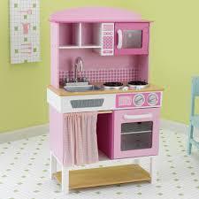cuisine familiale kidkraft home cooking kitchen kid kraft cuckooland