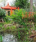 Botanical Gardens South Carolina List Of Botanical Gardens And Arboretums In South Carolina