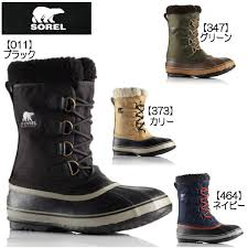 buy sorel boots canada select shop lab of shoes rakuten global market 1964 boot