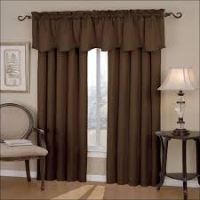 Blackout Curtains Lowes Kitchen Room Darkening Curtains Kohl U0027s Blackout Blinds Home