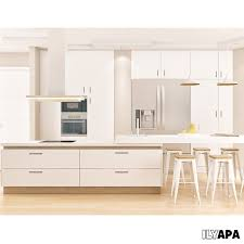 Where To Find Cheap Kitchen Cabinets Satin Nickel Kitchen Cabinet Pulls 3 Inch Bar 25 Pack Of