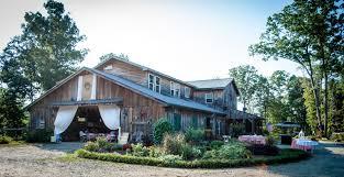 Dress Barn Savannah Ga 6 Wedding Barn Venues In Georgia You U0027ve Never Heard Of Before