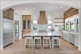 grey distressed kitchen cabinets gray and white kitchen cabinets medium size of oak cabinets grey