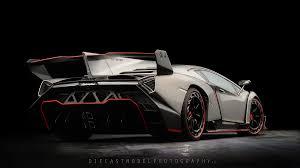 Lamborghini Veneno Model - diecast model photography autoart lamborghini veneno