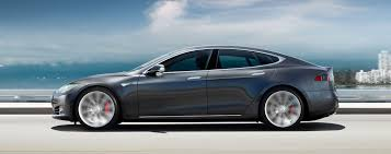 what does a tesla really cost nerdwallet