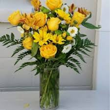 flower delivery reviews flowers gifts 20 photos 24 reviews florists 527