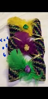 mardi gras collar etsy mardi gras masks dog collar mardi gras collars dog