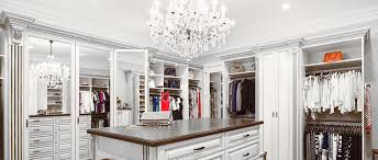 home interior consultant dubai luxury real estate miami dubai interior design lifestyle
