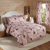 Jcpenney Twin Comforters Twin Comforter Sets Teen Bedding For Bed U0026 Bath Jcpenney Maine