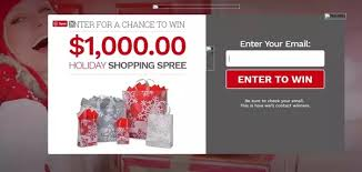 where do they buy gift cards how to quickly convert gift card balance into quora