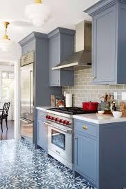blue kitchen tiles ideas blue kitchen floor tiles morespoons bbf15ca18d65
