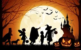 halloween wallpaper images wallpaper halloween pumpkis care