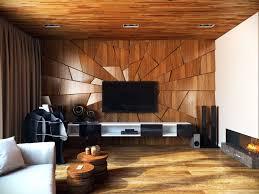 interior 44 unique ideas tv wall panel magnificent tv wall