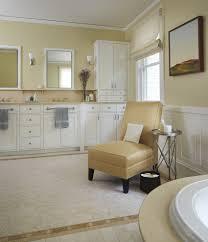Bathroom Blind Ideas Bathroom Cabinets Decoration Ideas Interior Lovely Shades