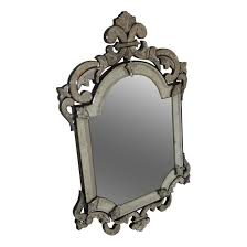 tapisser une chambre comment tapisser une chambre 12 le bon coin miroir uccdesign