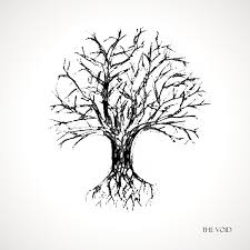 White Oak Tree Drawing The Void Oak Pantheon