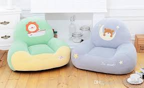 Baby Sofa Chair by 2017 New Design Fashionable Soft Baby Sofa Stuffed Animal Chairs