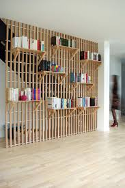 room divider rod top 25 best freestanding room divider ideas on pinterest open