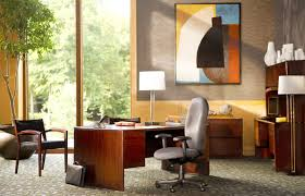 Cort Used Office Furniture Prerented Furniture - Used office furniture sacramento
