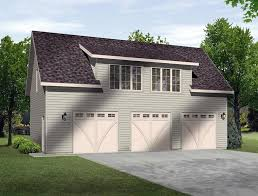 How Much Does An Apartment Cost 100 Cost To Build Garage Apartment Garage Plans With
