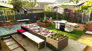 Privacy Ideas For Backyard by Garden Design Garden Design With Backyard Landscaping Ideas