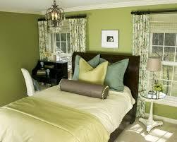 Plain Lime Green Curtains Light Green Curtains Interior Design