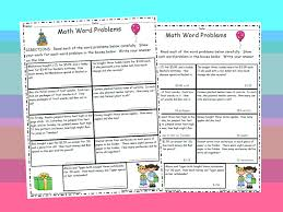 4th grade resources page 30 activinspire flipcharts smart