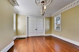 Laminate Flooring On Ceiling This Two Story Mixed Use Bywater Home Just Hit The Market For