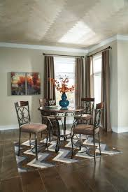 100 dining room furniture deals living room dining room
