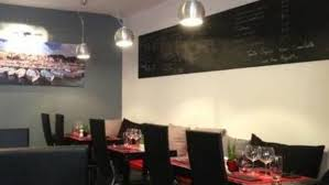 cuisine cassis les frangines in cassis restaurant reviews menu and prices