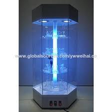 Acrylic Display Cabinet China Acrylic Mobile Phone Display Cabinet On Global Sources
