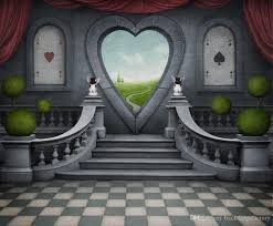 photography background 2018 retro vintage photography background magic show heart shaped