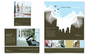 real estate flyer examples real estate flyers u0026 postcards to sell your property
