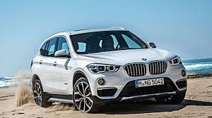 bmw car in india bmw india gears up for auto expo 2016 gaadikey