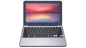 amazon chromebooks black friday cyber week at amazon the best deals u0026 sales