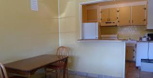 Kitchen Island Post Kitchen Post Expreses Com