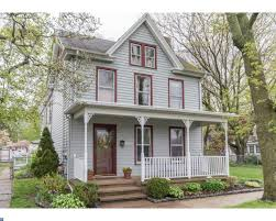 133 delmorr ave morrisville pa 19067 for sale re max