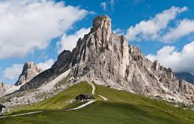 North Carolina Overseas Adventure Travel images Dolomites slovenia croatia walking tours right path adventures png
