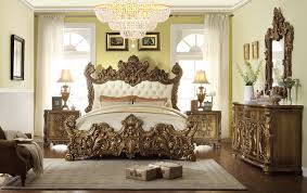 bedroom sets clearance king bedroom sets clearance lustwithalaugh design how to