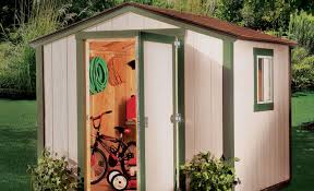 she shed plans backyard rustic shed stunning small backyard shed amazing she shed