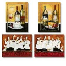wine kitchen canisters and canister sets canister sets kitchen canister sets and kitchen